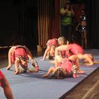 recital 2011 230.JPG