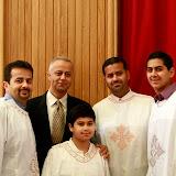 Ordination of Deacon Cyril Gorgy - _MG_2004.JPG