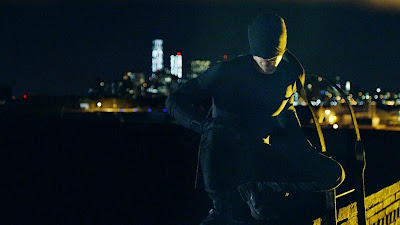 HD Daredevil Season 1 Episode 1 photos screen shots poster