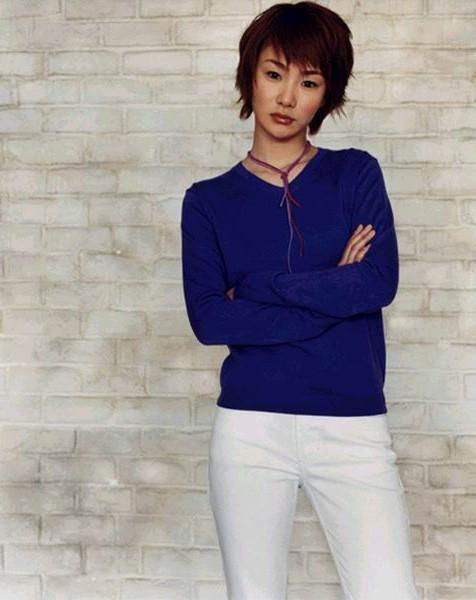 Park Hyo-joo Korea Actor