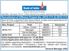 BOI-Recruitment-2016-17-Officers