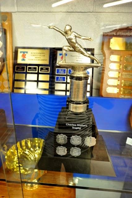 Championnat de lEst 2012, Toronto, 4 au 6 mai 2012 - image1.JPG