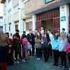 Comenius - marzo de 2014