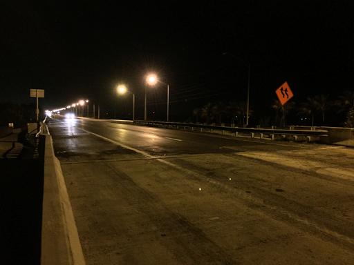 US Highway 1