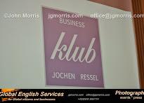 BusKlub24Oct14_085 (1024x683).jpg
