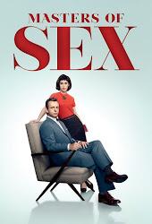 Masters of Sex Season 2 - Bậc Thầy Tình Dục Phần 2
