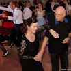 Rock & Roll Dansen dansschool dansles (95).JPG