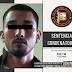"""Sentencian a más de 37 años de prisión a Omar Antonio """"N""""  por el delito de homicidio calificado con alevosía en SLRC"""