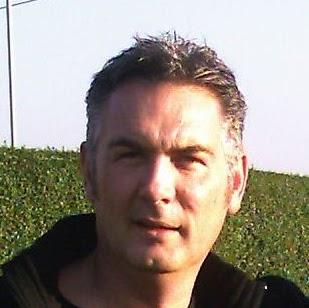 Robert Mccormack