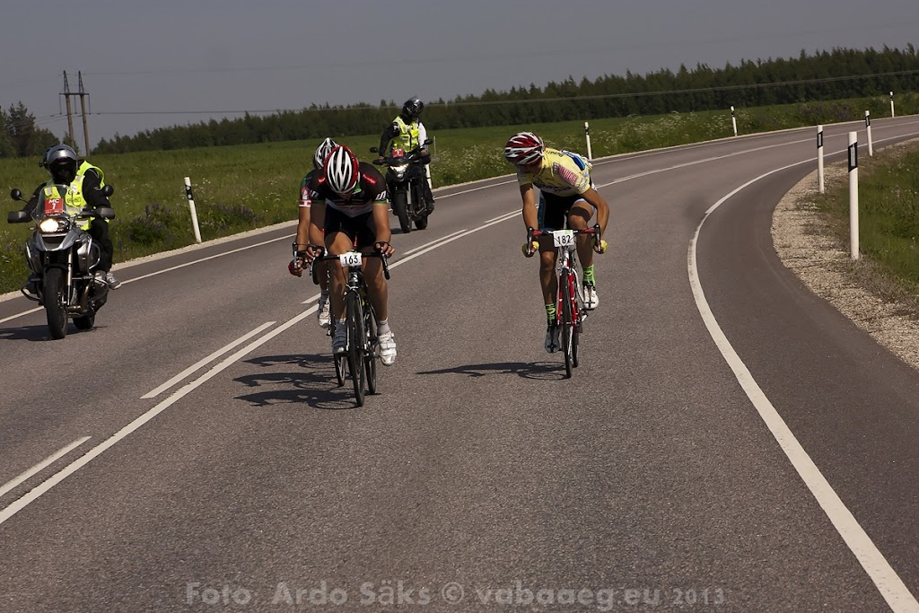 2013.06.02 SEB 32. Tartu Rattaralli 135 ja 65 km - AS20130602TRR_246S.jpg