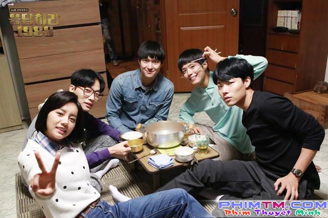 YG và SM bí mật chi hàng trăm tỷ đồng để thâu tóm truyền hình Hàn Quốc? - Ảnh 4.