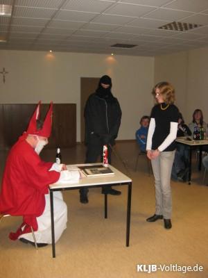 Nikolausfeier 2008 - IMG_1234-kl.JPG