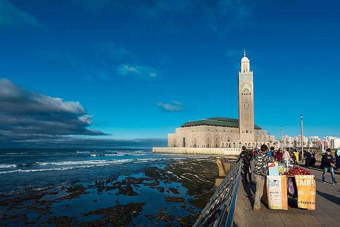 Casablanca19.jpg