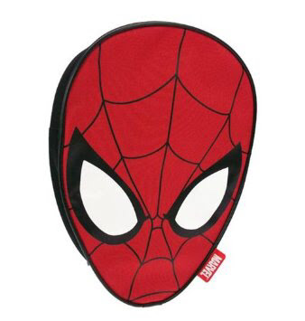 mochila-spiderman-mercury-3D-colegio-niños