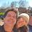 Marcio Tonelli's profile photo