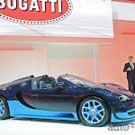 Bugatti Veyron Grand Sport Vitesse (6).jpg