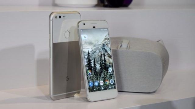 Google Pixel Smartphone 8 Key Features (7)