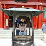2014 Japan - Dag 11 - jordi-DSC_0952.JPG