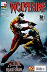 Wolverine #17 (Vol.3) - (2012).jpg