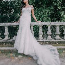 Wedding photographer Konstantinos Pashalis (wedpashalis). Photo of 20.03.2017