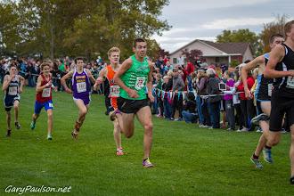 Photo: 4A Boys - Washington State Cross Country Championships   Prints: http://photos.garypaulson.net/p358376717/e4a5e0bdc