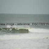 _DSC7222.thumb.jpg