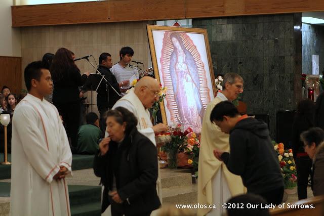 La Virgen de Guadalupe 2011 - IMG_7460.JPG