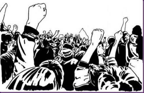 protesta-620x400