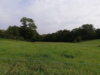 terrain à Oisemont (80)