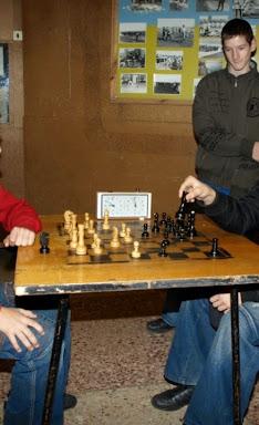 Шаховий турнір.JPG