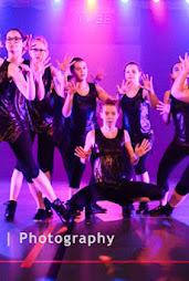 Han Balk Voorster Dansdag 2016-3507.jpg