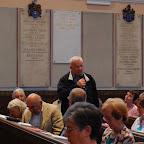 2012-közgyűlés 124.jpg