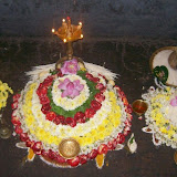 July 2010 (ಮಿಥುನ - ಕರ್ಕಾಟಕ)