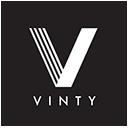 Vinty Ltd.