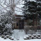 művház télen_004.jpg