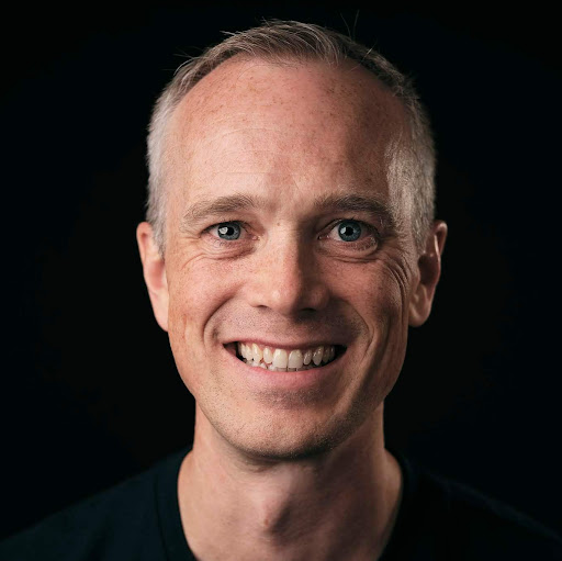 Jeremy Wiebe
