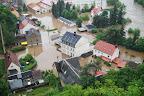 hochwasser-2013-02-06-2013 104.jpg