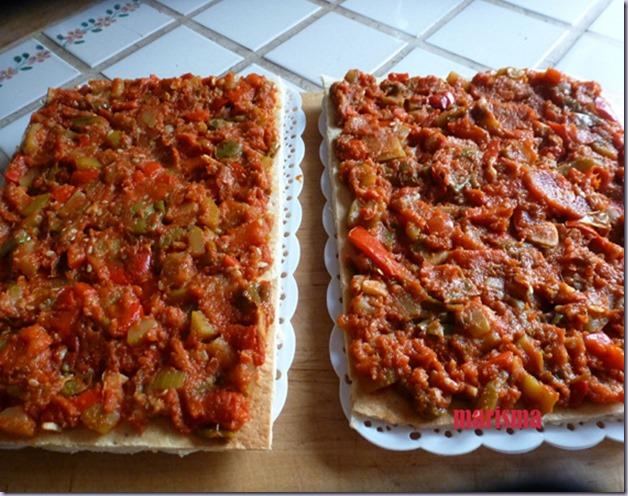 coca pimentó y tomata15 copia