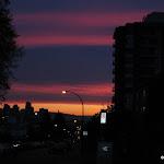 2009_12_03_Sunrise