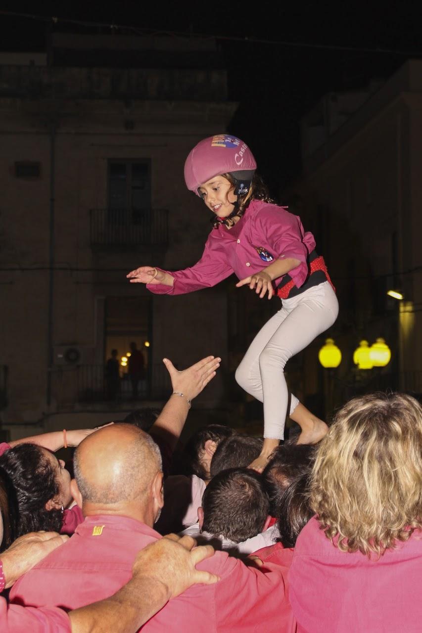 XLIV Diada dels Bordegassos de Vilanova i la Geltrú 07-11-2015 - 2015_11_07-XLIV Diada dels Bordegassos de Vilanova i la Geltr%C3%BA-64.jpg