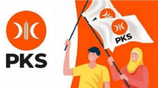 Suara Lantang Pengamat: Anjuran Poligami PKS, Hanya Caper