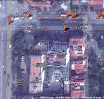 Mua bán nhà  Hoàng Mai, ngõ 24 Kim Đồng, Chính chủ, Giá 4.3 Tỷ, Anh Dũng, ĐT 0903411035