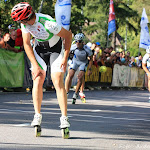 13.08.11 SEB 5. Tartu Rulluisumaraton - sprint - AS13AUG11RUM213S.jpg