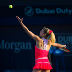Camila Giorgi - 2016 Dubai Duty Free Tennis Championships -DSC_2954.jpg