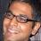 Pram Menon's profile photo