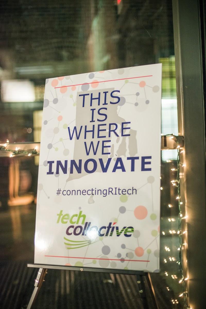 RIM Tech10 - Blueflash Photography 008.jpg