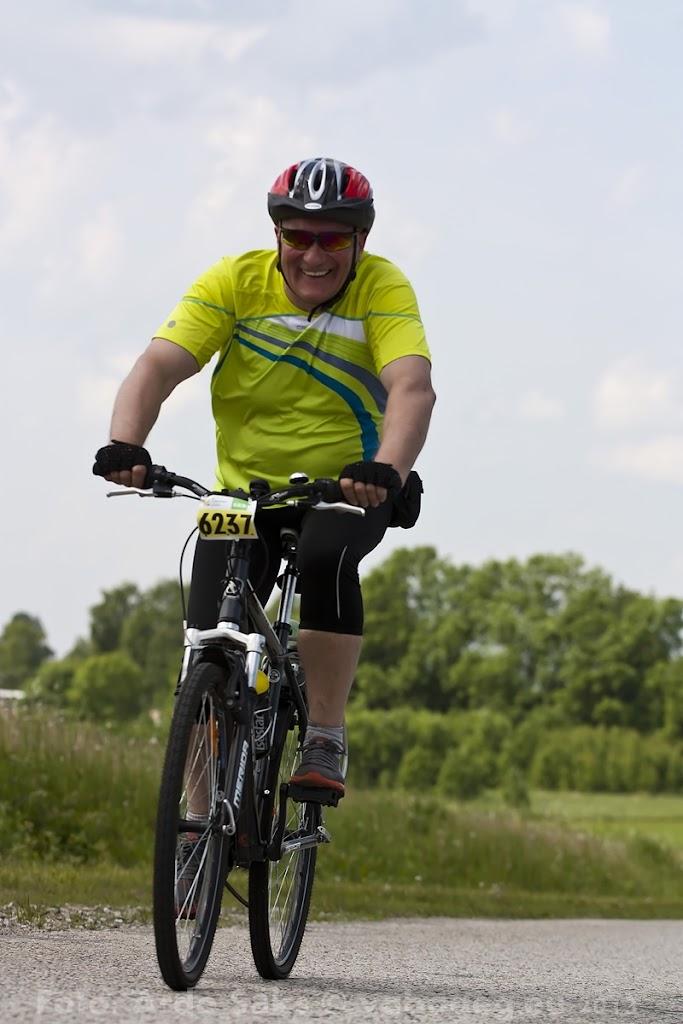 2013.06.02 SEB 32. Tartu Rattaralli 135 ja 65 km - AS20130602TRR_845S.jpg