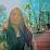 Krista A Martin's profile photo