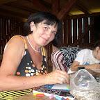 tábor2008 071.jpg