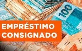 Ligações e assédio a aposentados por agentes bancários